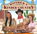 Musik für Kinder mit Cowboy Jim